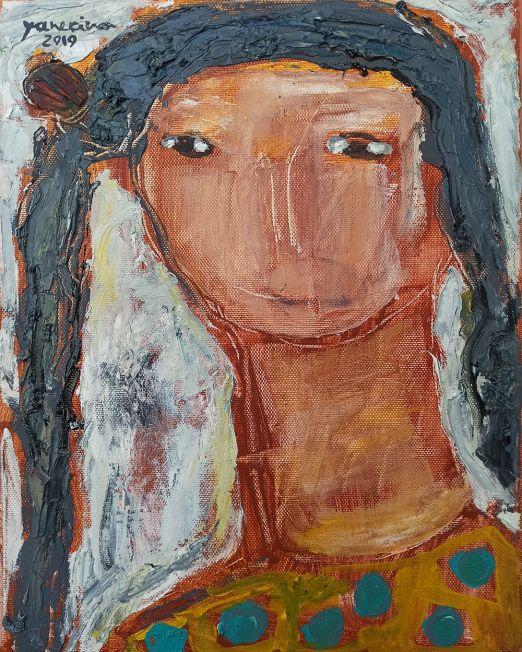 portretas 1