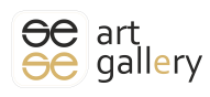 Sese Art gallery